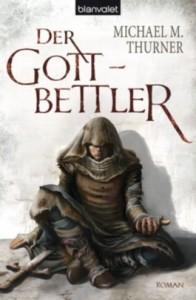 Der-Gottbettler--Roman-9783442269426_xxl